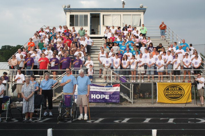 Johnson-County-Relay-For-Life